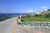 2016台東-綠島之星-蘭嶼(圖片資料):2016-08月-蘭嶼 (10).jpg