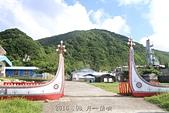 2016台東-綠島之星-蘭嶼(圖片資料):2016-08月-蘭嶼 (11).jpg