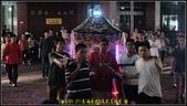 102年南投草屯 利翁禪門-慶典:南投草屯-利翁禪門 慶典 (54).jpg