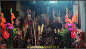 102年南投草屯 利翁禪門-慶典:南投草屯-利翁禪門 慶典 (63).jpg