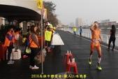 2016高雄市體育會-鐵人三項競賽:2016高雄市體育會-鐵人三項競賽 (5).jpg