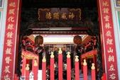 100台東市「踏雪尋梅 急如風」:100年台東市 (10).jpg