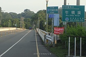 2016嘉義 竹崎親水公園:2016嘉義竹崎親水公園 (4).jpg