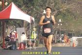 2016高雄市體育會-鐵人三項競賽:2016高雄市體育會-鐵人三項競賽 (15).jpg