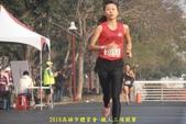 2016高雄市體育會-鐵人三項競賽:2016高雄市體育會-鐵人三項競賽 (14).jpg