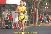 2016高雄市體育會-鐵人三項競賽:2016高雄市體育會-鐵人三項競賽 (10).jpg