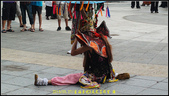 102年南投草屯 利翁禪門-慶典:南投草屯-利翁禪門 慶典 (44).jpg