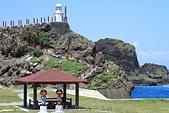 2016台東-綠島之星-蘭嶼(圖片資料):2016-08月-蘭嶼 (1).jpg
