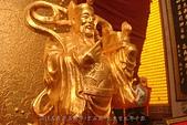 2016嘉義著名廟宇-東石港 先天宮五年千歲:2016嘉義著名廟宇-東石港 先天宮五年千歲 (20).jpg