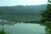 宜蘭梅花湖:01.JPG