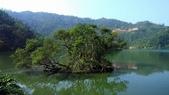 宜蘭梅花湖:03.JPG