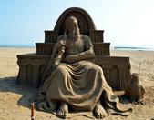 2019年福隆國際沙雕藝術季:DSC_0016.JPG