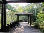 內湖鯉魚山碧湖步道:IMG_0056.JPG
