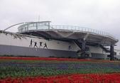 台北延平公園花海:02.JPG