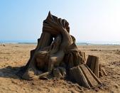 2019年福隆國際沙雕藝術季:DSC_0027.JPG