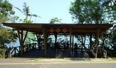 宜蘭梅花湖:09.JPG