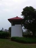 台北延平公園花海:011.JPG