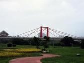板橋蝴蝶公園(白天):IMG_0030.JPG