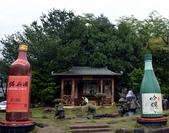 埔里酒廠去來:DSC_0048.JPG