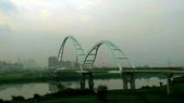 新莊新月橋:05.JPG