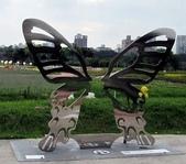 板橋蝴蝶公園(白天):IMG_0015.JPG