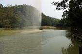 宜蘭長埤湖:08.JPG