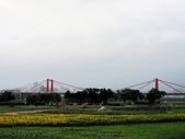 板橋蝴蝶公園(白天):IMG_0010.JPG