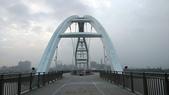 新莊新月橋:03.JPG
