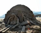 2019年福隆國際沙雕藝術季:DSC_0015.JPG