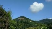 內湖鯉魚山碧湖步道:DSC_0030.JPG