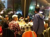 108年3月9日 參加台中市露營協會春酒:41360.jpg