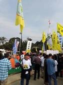 第19屆亞太露營大會開幕遊行:16774.jpg
