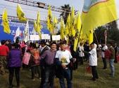 第19屆亞太露營大會開幕遊行:16775.jpg