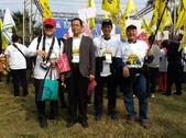 第19屆亞太露營大會開幕遊行:16776.jpg
