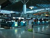 2008年10月:長榮航空 / 北海道溫泉旅館:DSC08314.JPG