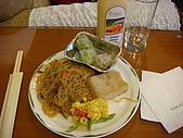 2008年10月:長榮航空 / 北海道溫泉旅館:DSC08315.JPG