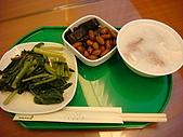 2008年10月:長榮航空 / 北海道溫泉旅館:DSC08316.JPG