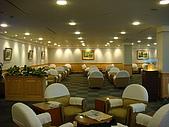 2008年10月:長榮航空 / 北海道溫泉旅館:DSC08317.JPG