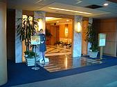 2008年10月:長榮航空 / 北海道溫泉旅館:DSC08318.JPG