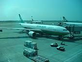 2008年10月:長榮航空 / 北海道溫泉旅館:DSC08320.JPG
