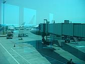 2008年10月:長榮航空 / 北海道溫泉旅館:DSC08321.JPG