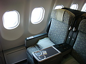 2008年10月:長榮航空 / 北海道溫泉旅館:DSC08322.JPG