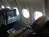 2008年10月:長榮航空 / 北海道溫泉旅館:DSC08323.JPG