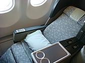 2008年10月:長榮航空 / 北海道溫泉旅館:DSC08324.JPG
