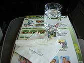 2008年10月:長榮航空 / 北海道溫泉旅館:DSC08327.JPG