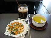 2008年10月:長榮航空 / 北海道溫泉旅館:DSC08328.JPG