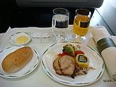 2008年10月:長榮航空 / 北海道溫泉旅館:DSC08329.JPG
