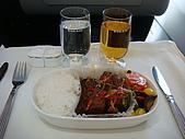 2008年10月:長榮航空 / 北海道溫泉旅館:DSC08330.JPG
