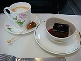 2008年10月:長榮航空 / 北海道溫泉旅館:DSC08332.JPG