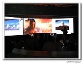 中正紀念堂2009仰觀蒼穹四百年特展:IMG_3842.jpg